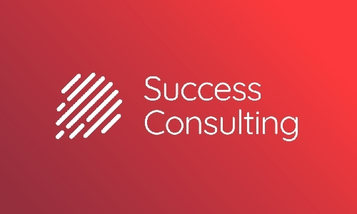 Success Consulting